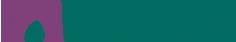 adot-logo-web