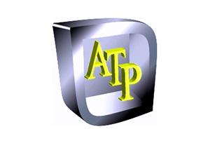 atp-logo2