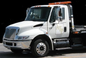 atp-tow-truck