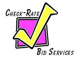 check-rate