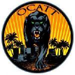 ocatt_logo_new_med