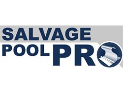 salvagepro_logo