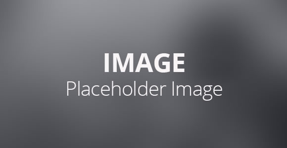 placeholder-image1